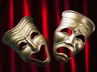 mascaras-del-teatro3