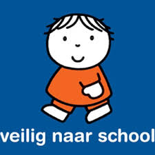 veilig-naar-school